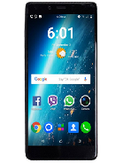 Infinix Zero 4 Plus Price in Pakistan