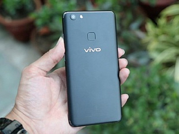 vivo v7 reviews   read 76 user reviews comments amp discussions