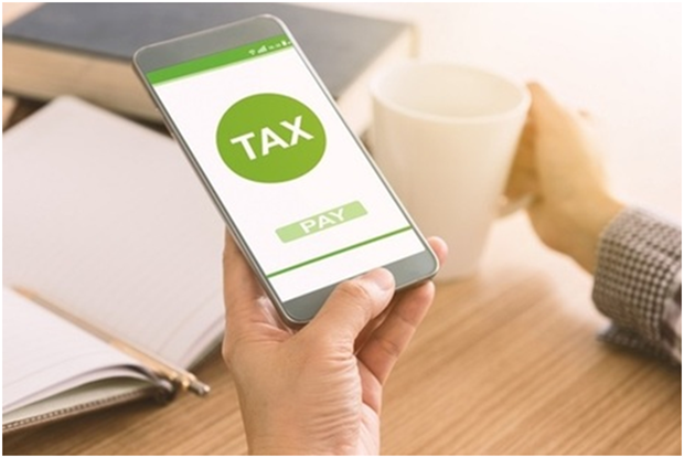 a9a7c2e7a3bfe0 New Taxes On Imported Mobile Phones; Fbr Is Blocking Unregistered Devices