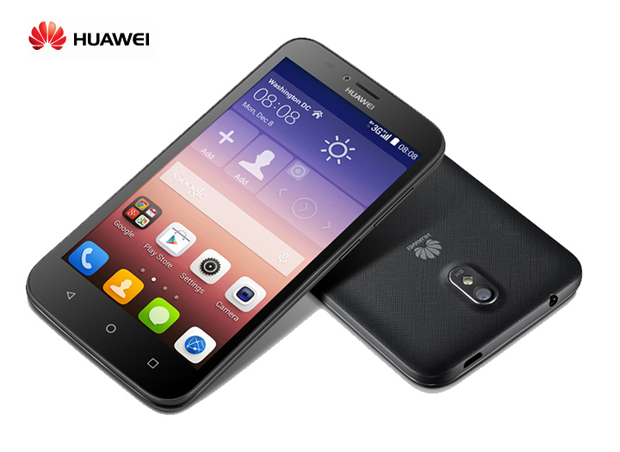 Huawei Ascend Wallpaper: Mobilink Launch Huawei Ascend Y625 With Free Data Offer