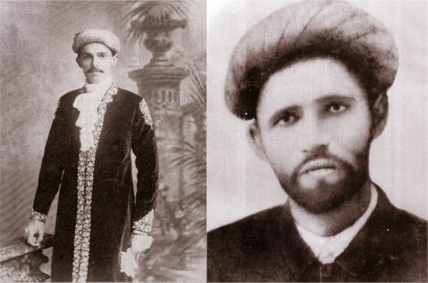 essay on tomb of quaid-e-azam