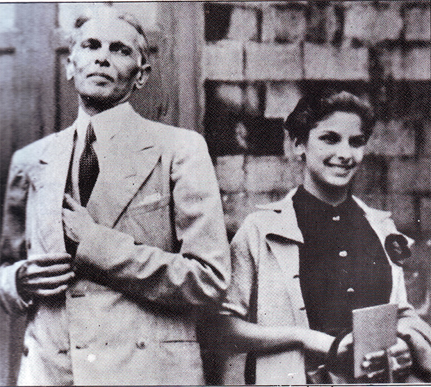 quaid e azam s daughter dina wadia Dina wadia only daughter of quaid e azam ma jinnah is no more, she was born on 15th aug 1919 end of an era rip ms wadia — fawad hussain (@fawadchaudhry) november 2, 2017 dina wadia is no more.
