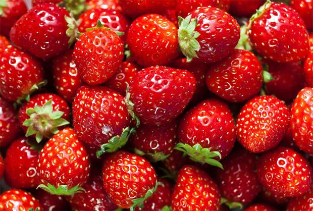 diet prevent uric acid medicine for arthritis gout fruits that lower uric acid levels