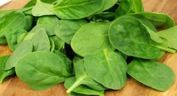Foods To Relieve Constipation Featured Article