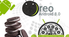 Android Oreo Os: New Features & Updates