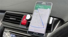 Best Navigation Apps In Pakistan