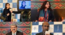 Education reform showing progress in Balochistan despite challenges