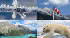 Surprising Facts About Canada You Probably Didn't Know