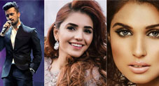 5 Pakistani celebrity transformations that will shock you