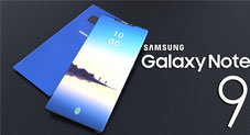 Can Samsung Galaxy Note 9 beat the Galaxy S9?