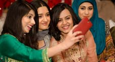پاکستان میں خواتین کو ہراساں کرنے سے بچاؤ کی ایپ تیار