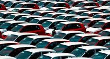 نئی گاڑیاں خریدتے وقت یہ غلطیاں کرنے سے بچیں