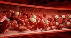 دوران خون میں مسائل اور خاموش علامات