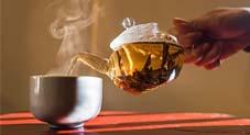 شوق کا مول نہیں٬ چائے کی نایاب اور مہنگی ترین اقسام