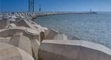 China Port has Become Karachi's New Go-To Destination