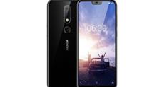 Price of Nokia X7(7.1) PlusUnveiled by China Telecom
