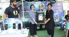 'INFINIX KAY SULTANS' REACHES KARACHI BIGGER AND BETTER THAN EVER