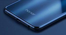 Honor Magic 2 Features Four Cameras at Rear