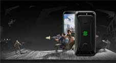 Xiaomi Black Shark Gaming Smartphone launching in Europe in April