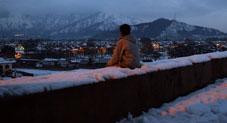 موسمِ سرما میں پاکستان کے دل موہ لینے والے مقامات