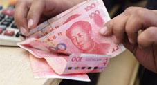 CPEC اور چین کے ساتھ کامیاب کاروبار کے 5 راز
