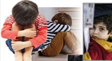 بچوں کو نفسیاتی امراض سے کیسے بچایا جائے؟