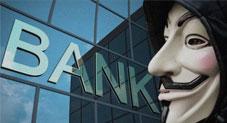 بینک صارفین کا ڈیٹا کیسے چوری ہوا؟ چونکا دینے والا انکشاف