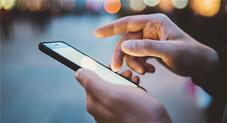 ٹیکس بڑھنے سے 7 ہزار والا اسمارٹ فون کتنے کا ہوگیا؟