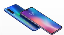 Xiaomi MI 9 SE Would be the Last Small Screen Flagship