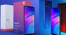 Redmi 7 Launching Today: Watch it Stream Live and Pre Identify its Price and Specifications.