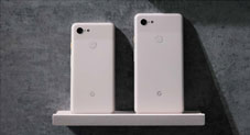 Google Prompts an Affordable Pixel 3A and Pixel 3A XL