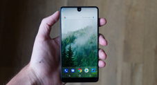 Essential Tech Company is Back With a Surprise