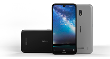 HMD Global, CGI, and Google Cloud in partnership to build Nokia phones for the future