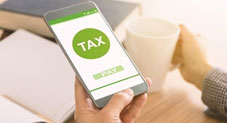 New Taxes On Imported Mobile Phones; Fbr Is Blocking Unregistered Devices