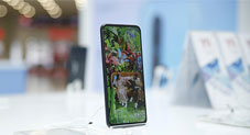 HUAWEI Y9s Goes on Sale to High Public Anticipation