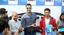 TECNO Cricket Super Star Challenge reached its final destination, Islamabad