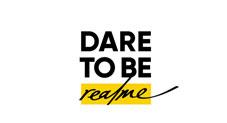 realme Pakistan announces realme Fan festival. Super Products Hot Sale & Fun Campaigns. Save the Date 20.8