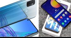 زبردست فیچرز والے 5 ایسے اسمارٹ فون جو آپ کم قیمت میں خرید سکتے ہیں