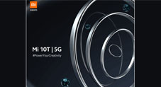 Xiaomi launches Mi 10T, best-in-class, high-performance smartphones for work, gaming, and everyday use