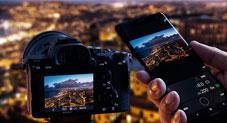 کسی پروفیشنل کیمرہ کی ضرورت ہی نہیں! شاندار کیمرہ والے 5 بہترین فونز