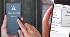 جانیں بہترین میموری والے 5 فونز کون سے ہیں؟