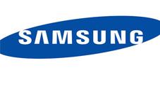 Its Galaxy Week on Samsung's Online Shop!