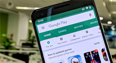 Top 5 must-have apps for Android