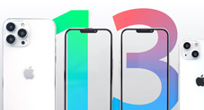 Apple iPhone 13 Series Price in Pakistan: Official Specs, Features, Price and Release Date