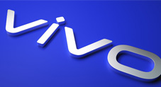 vivo Becomes the Brand of Choice for Smartphone Usersin Pakistan