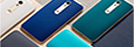 Motorola unleashes Moto X Style and Moto X Play