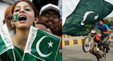 Different Types of Patriots You'll See This Independence Day 14th August