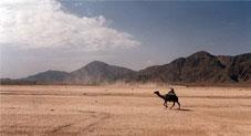 بلوچستان٬ چند پریشان کن حقائق٬ بیشتر پاکستانی لاعلم