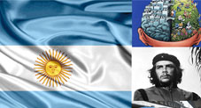 Some Things You Never Knew About Argentina