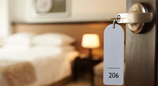 7 Hotel Safety Tips You Should Never Ignore